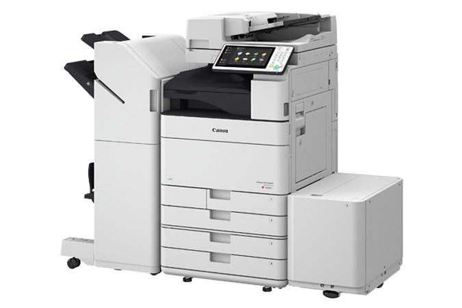 Selectline Pdf Printer 4