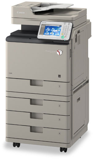 CANON C350IF DRIVERS FOR MAC DOWNLOAD