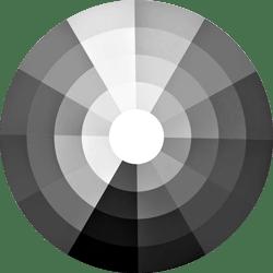 grayscale-wheel