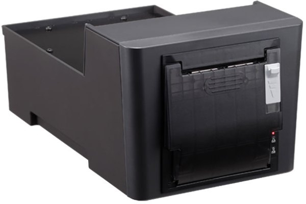 Canon RP10 Thermal Receipt Printer