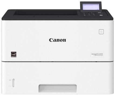 Canon imageCLASS LBP312dn B&W Laser Printer