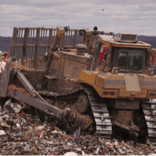 Vermont's Universal Recycling Law (Act 148) goes into effect!