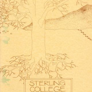 Sterling College 1984