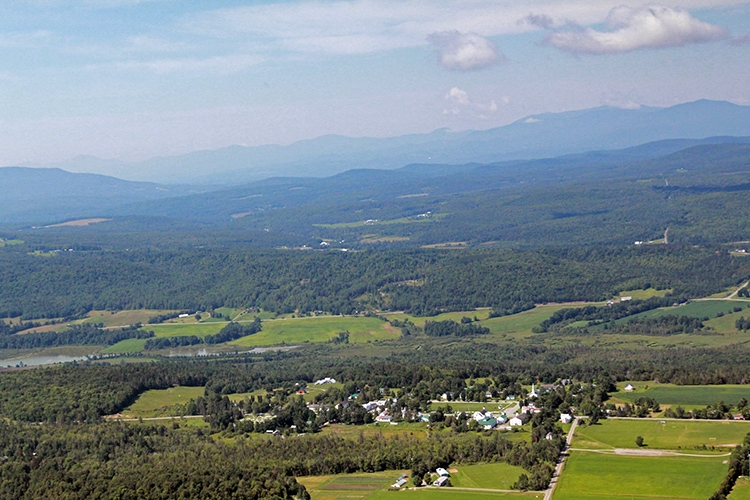 aerial-photography_sterling-surroundings_750-500