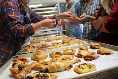 Sterling-College-School-of-the-new-american-farmstead-sustainable-food-craft-pies