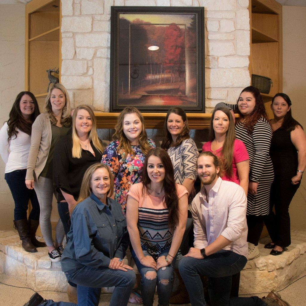 Sterling Credit Group Staff Photo