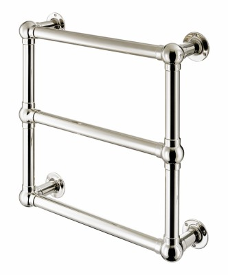 churchill towel warmer