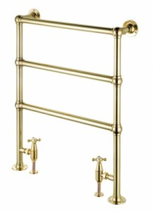 enville towel warmer