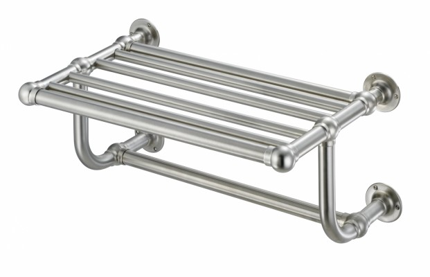 kinver towel warmer rack
