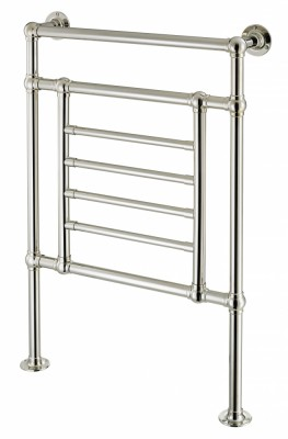 suiteart towel warmer