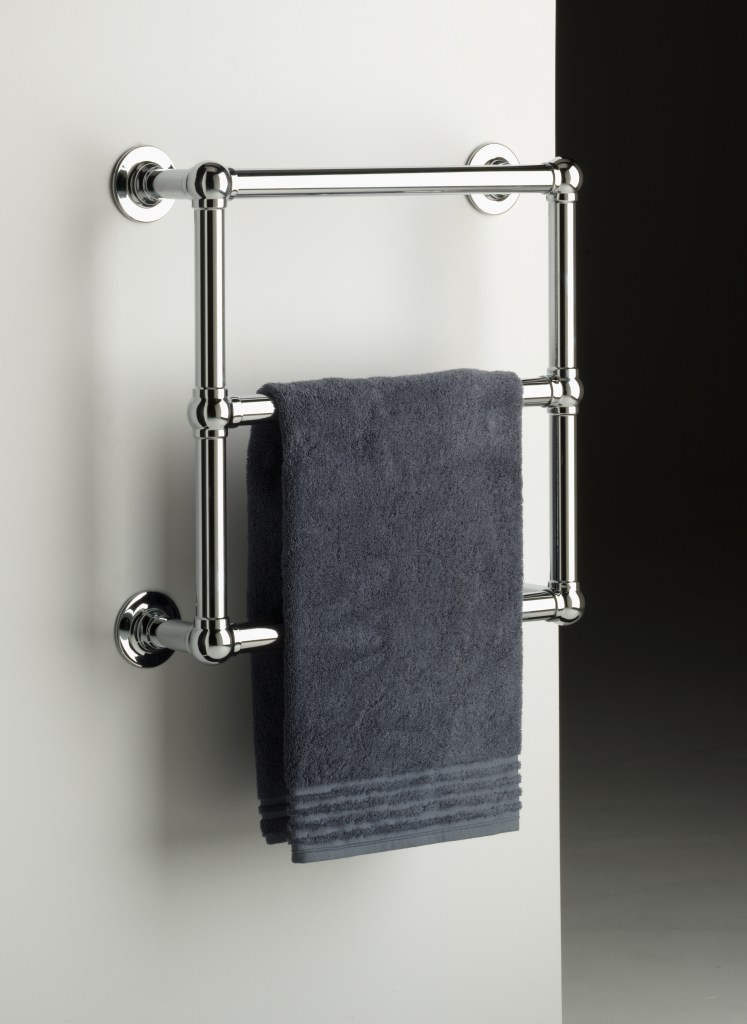 sterlingham towel warmers