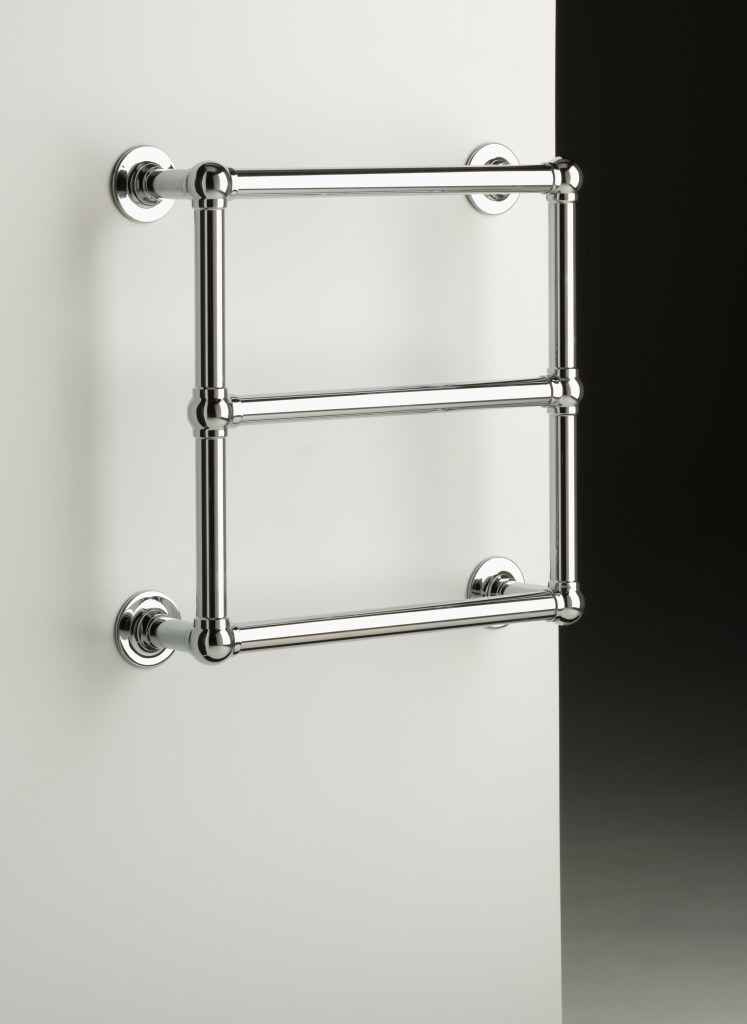 stourton electric towel warmer