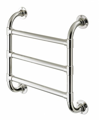 dunsley towel warmer