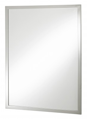 fixed-mirror-900-x-750-mm