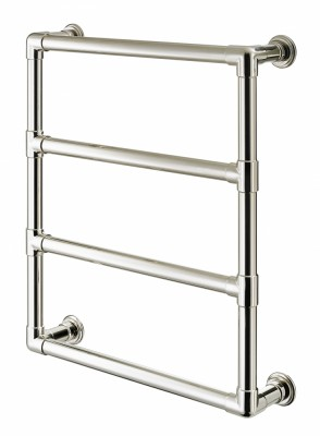 park lane towel warmer