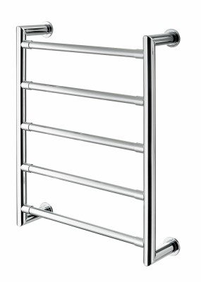 tura towel warmer