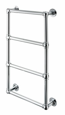 wollaston towel warmer