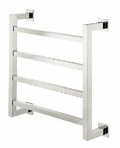 wolverley towel warmer