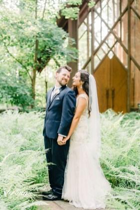 lakyn_spencer_weddingint-362