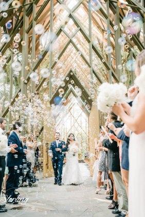 lakyn_spencer_weddingint-388