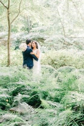 lakyn_spencer_weddingint-86