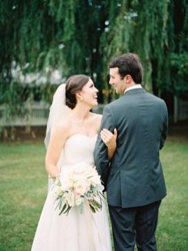 william_jordan_wedding-1159