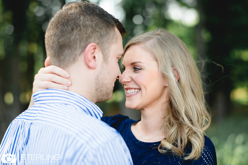Jenna&James_Engagement-2