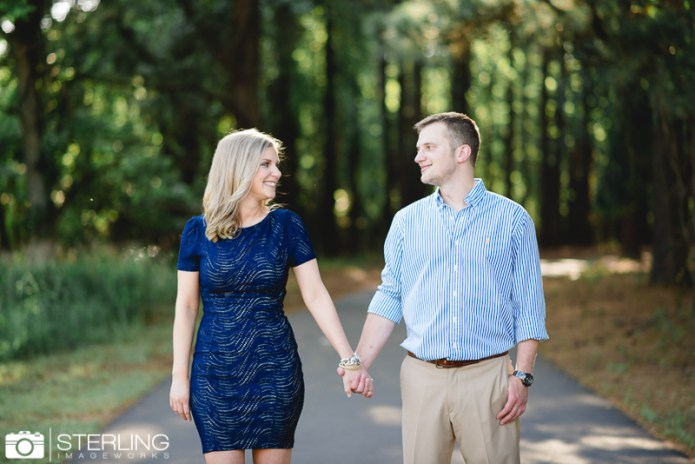 Jenna&James_Engagement-9