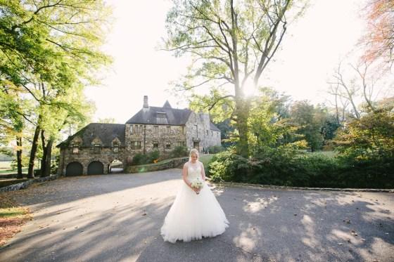 alexa_bridals-21