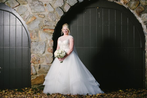 alexa_bridals-38