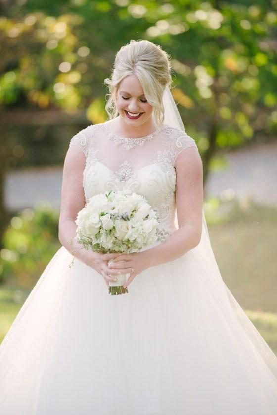 alexa_bridals-6