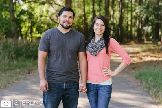 Allie&Richard-2