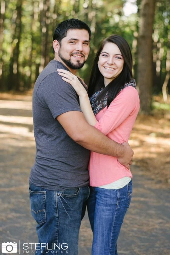 Allie&Richard-7