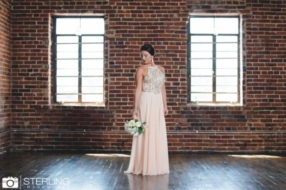 Anna Lee Bridals-11