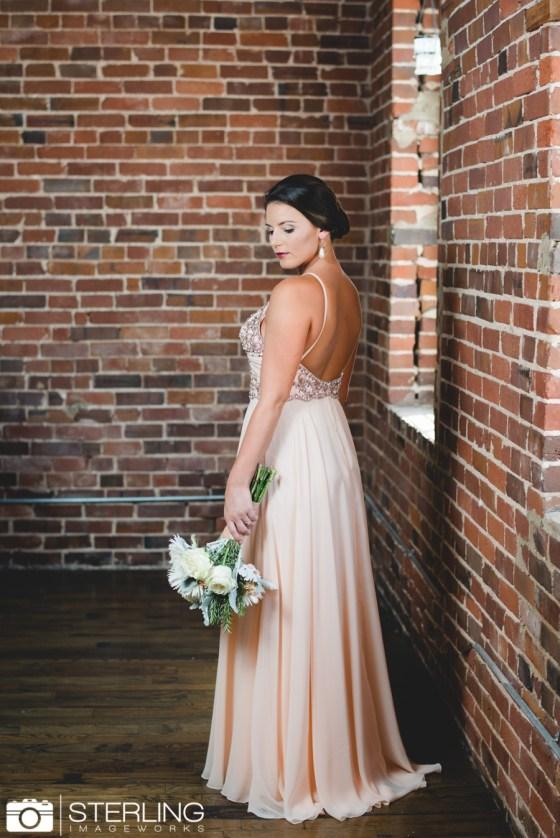 Anna Lee Bridals-20