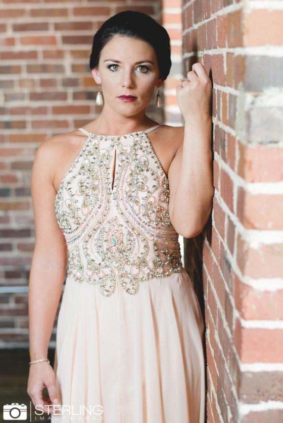 Anna Lee Bridals-23