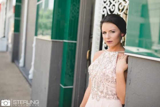 Anna Lee Bridals-32