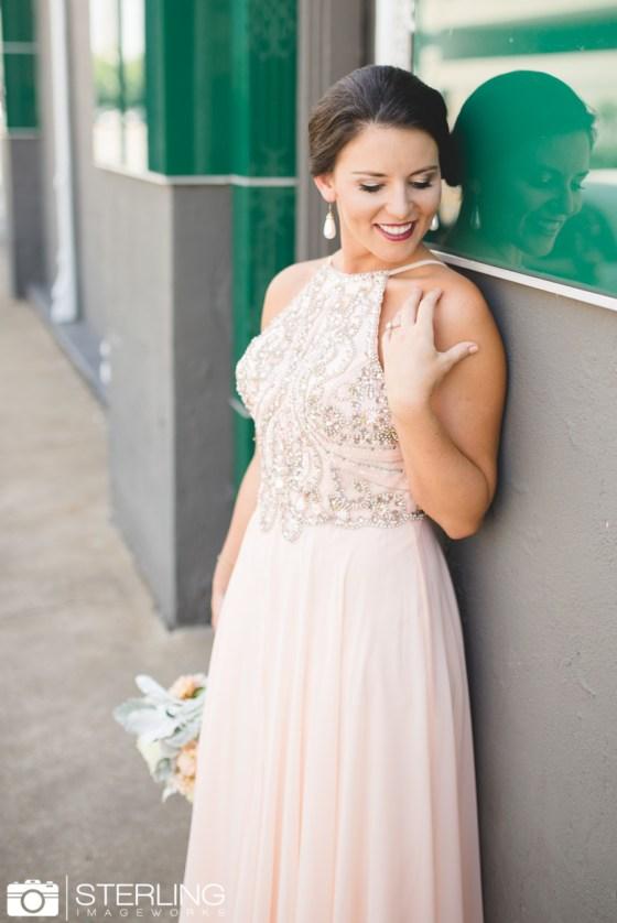 Anna Lee Bridals-33