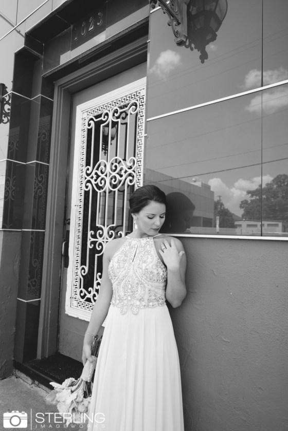 Anna Lee Bridals-35