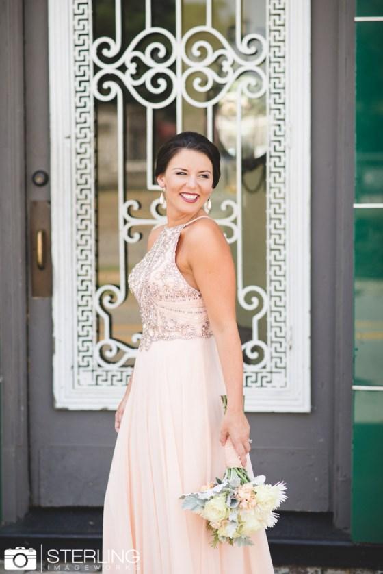 Anna Lee Bridals-38