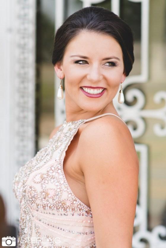 Anna Lee Bridals-39