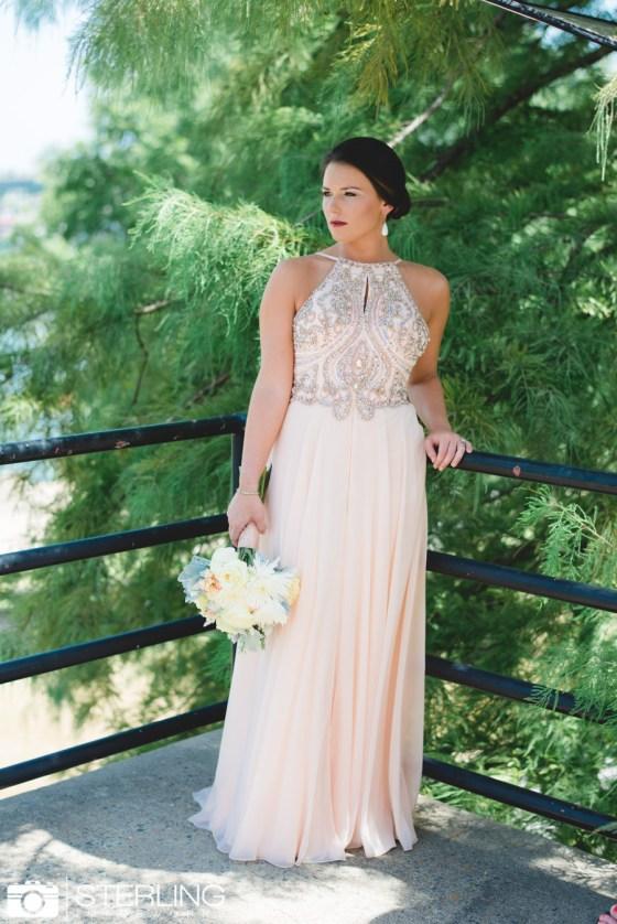 Anna Lee Bridals-52