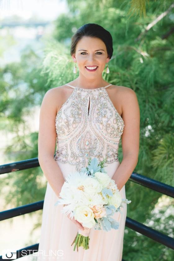 Anna Lee Bridals-55