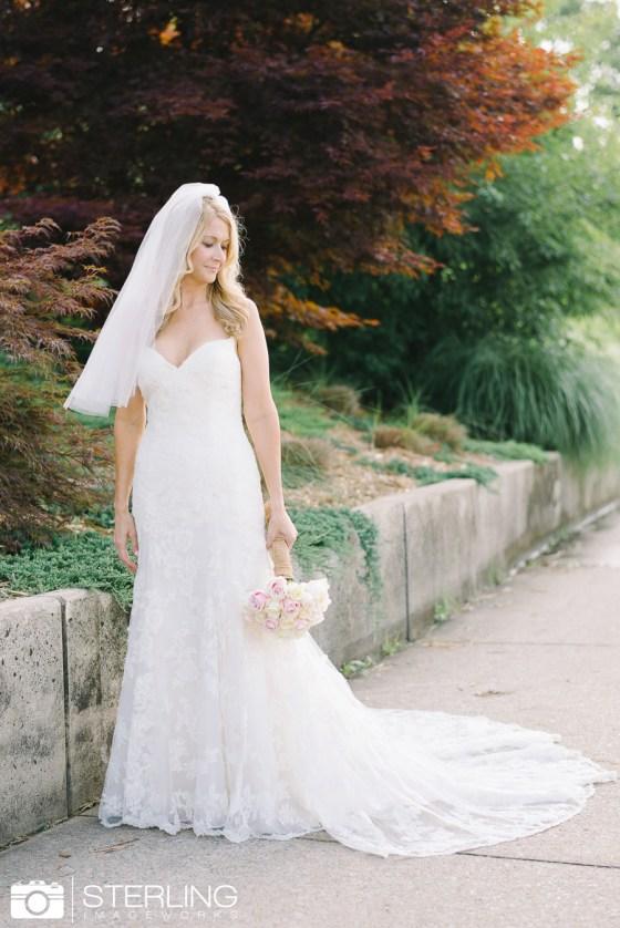 Bridals(i)-11