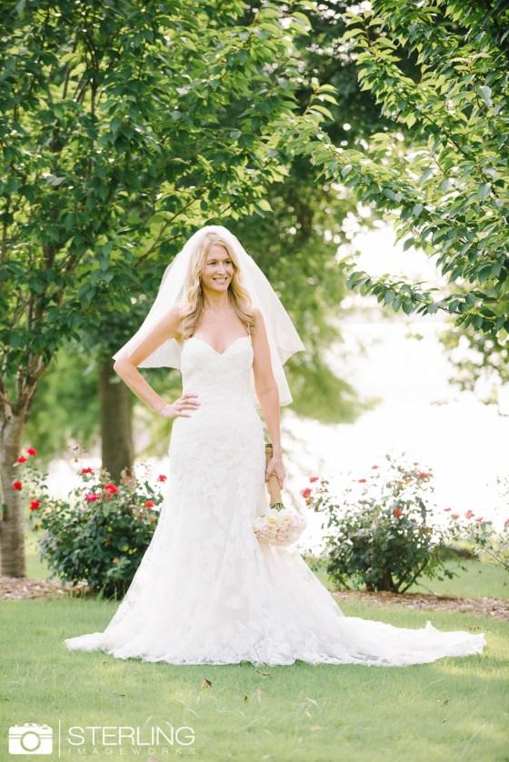 Bridals(i)-19