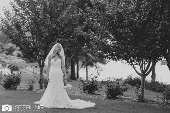 Bridals(i)-23