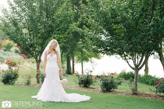 Bridals(i)-24