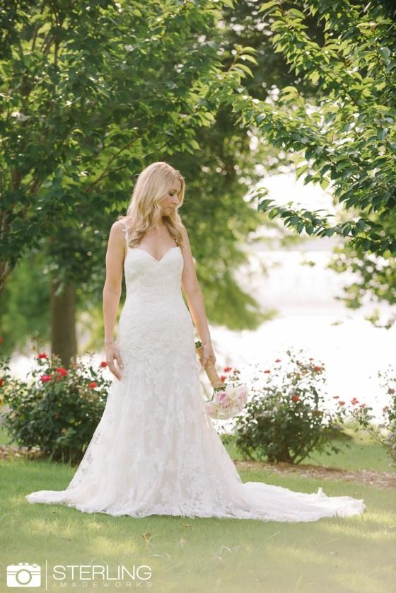 Bridals(i)-29