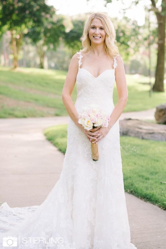 Bridals(i)-39