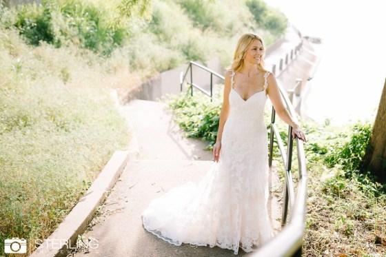 Bridals(i)-57